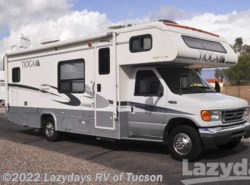 Used 2004  Fleetwood Tioga 26G by Fleetwood from Lazydays in Tucson, AZ