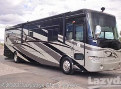 Used 2011 Tiffin Allegro Bus 40QXP available in Tucson, Arizona