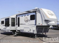 New 2017  Open Range Light 319RLS by Open Range from Lazydays in Tucson, AZ