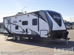 New 2017  Grand Design Imagine 2600RB by Grand Design from Lazydays in Tucson, AZ