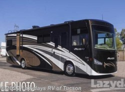 New 2017  Thor Motor Coach Palazzo 33.4 by Thor Motor Coach from Lazydays in Tucson, AZ