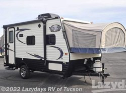 New 2017  Coachmen Viking 16RBD by Coachmen from Lazydays in Tucson, AZ