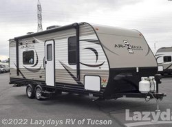 New 2017  Starcraft  AR-1 MAXX LE 23FB by Starcraft from Lazydays in Tucson, AZ