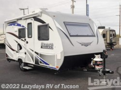 New 2017  Lance  Lance 1575 by Lance from Lazydays in Tucson, AZ