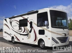 New 2017  Thor Motor Coach Hurricane 29M by Thor Motor Coach from Lazydays in Tucson, AZ