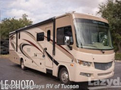 New 2017  Forest River Georgetown GT5 31R5 by Forest River from Lazydays in Tucson, AZ