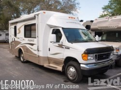 Used 2007  Winnebago Aspect 29H by Winnebago from Lazydays in Tucson, AZ