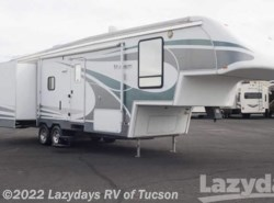 Used 2006  Glendale RV Titanium 32E37TS by Glendale RV from Lazydays in Tucson, AZ
