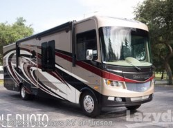 New 2018 Forest River Georgetown XL 369XL available in Tucson, Arizona