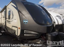 New 2018 Keystone Bullet Premier 30RIPR available in Tucson, Arizona