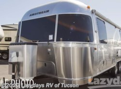 New 2018 Airstream Flying Cloud 25RB available in Tucson, Arizona