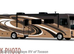 Used 2015 Holiday Rambler Ambassador 38DBT available in Tucson, Arizona
