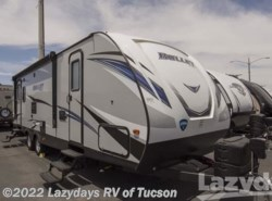 New 2018 Keystone Bullet 269RLSWE available in Tucson, Arizona
