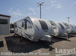New 2019 Lance  Lance 2375 available in Tucson, Arizona