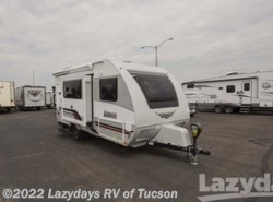 New 2019 Lance  Lance 1475 available in Tucson, Arizona