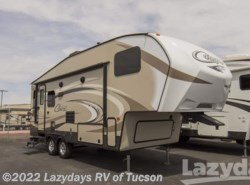 Used 2016 Keystone Cougar X-Lite 244RLS available in Tucson, Arizona