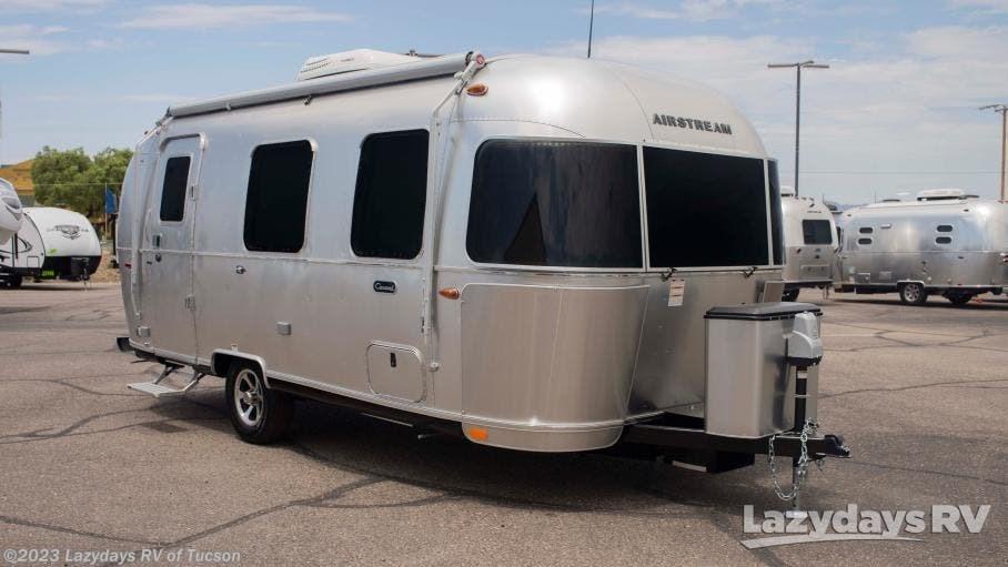 2020 Airstream RV Caravel 22FB for Sale in Tucson, AZ 85714 | 21043635