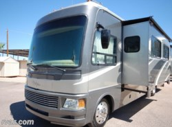 Used 2007  National RV Dolphin 6367 Triple Slide by National RV from Auto Corral RV in Mesa, AZ