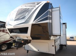 Used 2014  Dutchmen Voltage 3895 Toy Hauler