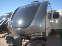 New 2017  Keystone Bullet 30RIPR 2 Slide travel trailer by Keystone from Auto Corral RV in Mesa, AZ