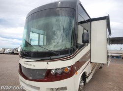 New 2013  Forest River Georgetown XL 378TS by Forest River from Auto Corral RV in Mesa, AZ