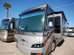 Used 2011  Newmar Ventana 4386 Quad Slide Diesel RV by Newmar from Auto Corral RV in Mesa, AZ