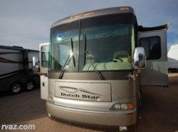 Used 2004  Newmar Dutch Star Diesel RV by Newmar from Auto Corral RV in Mesa, AZ