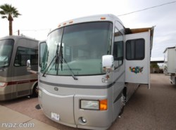 Used 2003  Travel Supreme Classic DS04 Diesel Motorhome by Travel Supreme from Auto Corral RV in Mesa, AZ