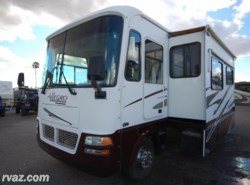 Used 2005  Tiffin Allegro Open Road 30DA by Tiffin from Auto Corral RV in Mesa, AZ