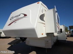 Used 2005  CrossRoads Cruiser M-29RE by CrossRoads from Auto Corral RV in Mesa, AZ