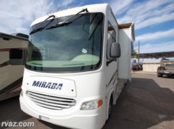 New 2007  Coachmen Mirada 330SL Clean Class A by Coachmen from Auto Corral RV in Mesa, AZ