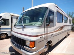 Used 1994 Fleetwood Pace Arrow 35' Class A Motorhome available in Mesa, Arizona