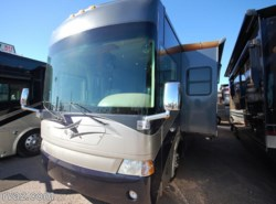 Used 2006 Country Coach Inspire 360 Diesel Motorhome available in Mesa, Arizona