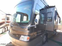 Used 2007 Beaver Patriot Thunder Winchester III available in Mesa, Arizona