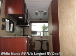 New 2016 Coachmen Viking 17RD Front Queen-Rear Dinette available in Egg Harbor City, New Jersey