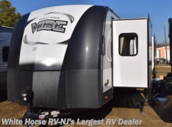 New 2018 Forest River Vibe 278RLS available in Egg Harbor City, New Jersey