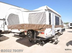 New 2016  Forest River Rockwood Tent Campers 282TXR by Forest River from The Great Outdoors RV in Evans, CO