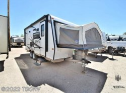 New 2017  Forest River Rockwood Roo 183 by Forest River from The Great Outdoors RV in Evans, CO