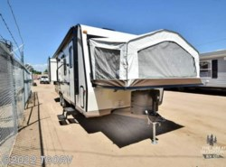New 2017  Forest River Rockwood Roo 23WS by Forest River from The Great Outdoors RV in Evans, CO