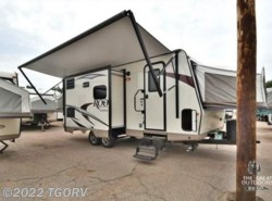 New 2017  Forest River Rockwood Roo 23IKSS by Forest River from The Great Outdoors RV in Evans, CO