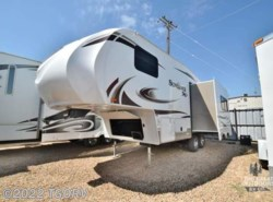 Used 2013  Heartland RV Sundance XLT 245 RL by Heartland RV from The Great Outdoors RV in Evans, CO