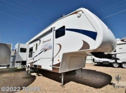 Used 2009  Dutchmen Denali 31RG by Dutchmen from The Great Outdoors RV in Evans, CO