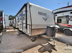 New 2017  Forest River Rockwood Mini Lite 2503S by Forest River from The Great Outdoors RV in Evans, CO