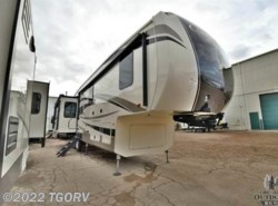 New 2017  Forest River  Champagne 38EL by Forest River from The Great Outdoors RV in Evans, CO