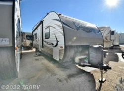 New 2017  Forest River Wildwood X-Lite West 251SSXL by Forest River from The Great Outdoors RV in Evans, CO