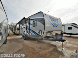 New 2017  Forest River Vengeance 26FB13 by Forest River from The Great Outdoors RV in Evans, CO