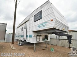 Used 1999  Gulf Stream Conquest  by Gulf Stream from The Great Outdoors RV in Evans, CO