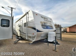 Used 2011  Heartland RV North Country 31BKS by Heartland RV from The Great Outdoors RV in Evans, CO