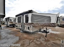 New 2018 Forest River Rockwood Tent Freedom 2318G available in Evans, Colorado