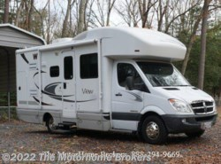 Used 2009 Winnebago View 24P available in Salisbury, Maryland